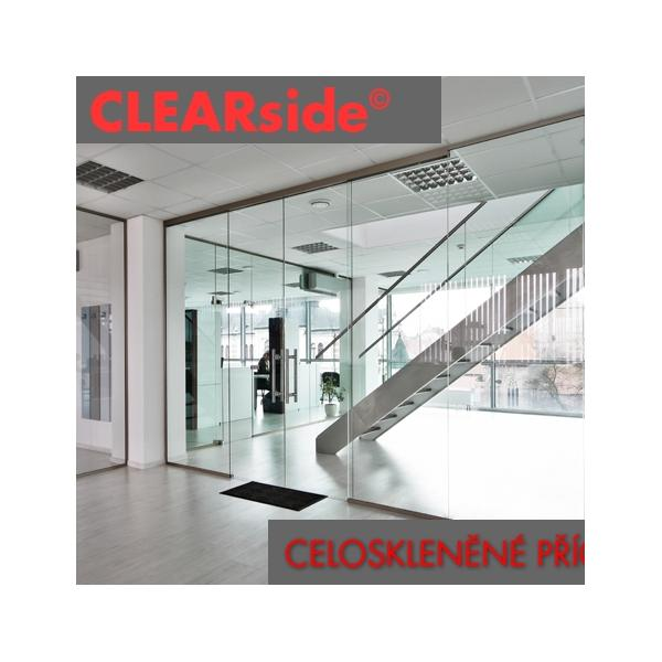 CLEARside